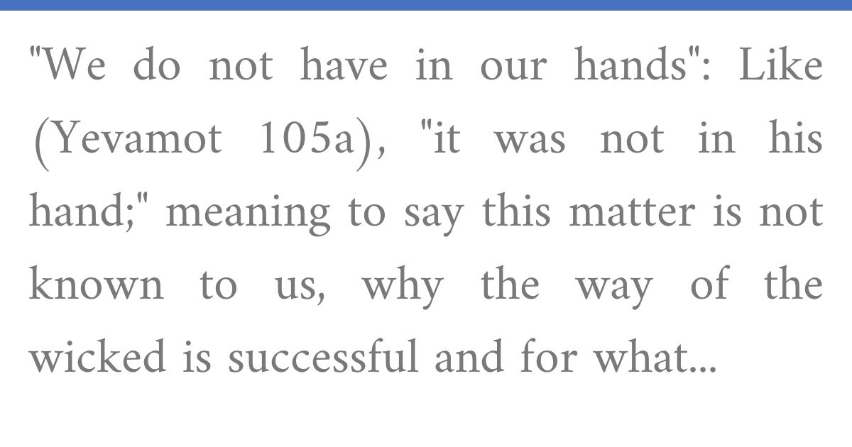 Bartenura on Pirkei Avot 4:15