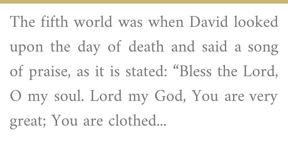 Berakhot 10a:19