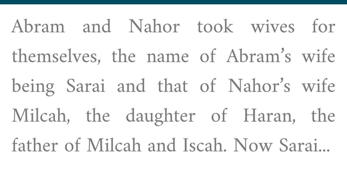 The name sarai | Meaning, origin and history of the name Sarai