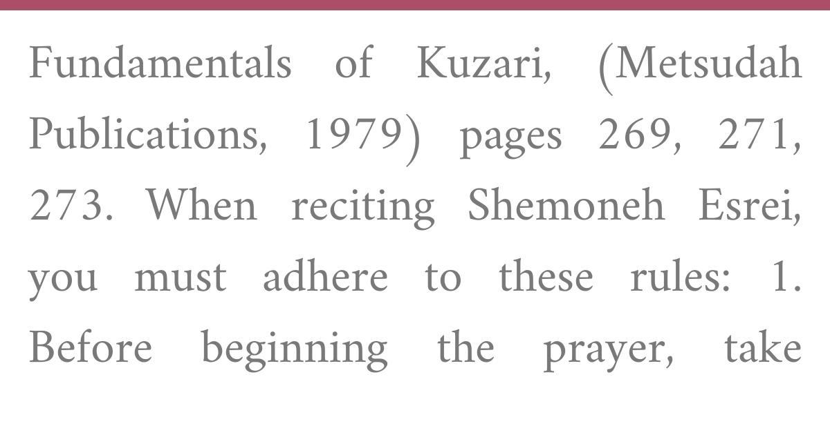 Siddur Ashkenaz, Weekday, Shacharit, Amidah, Patriarchs with Sheets