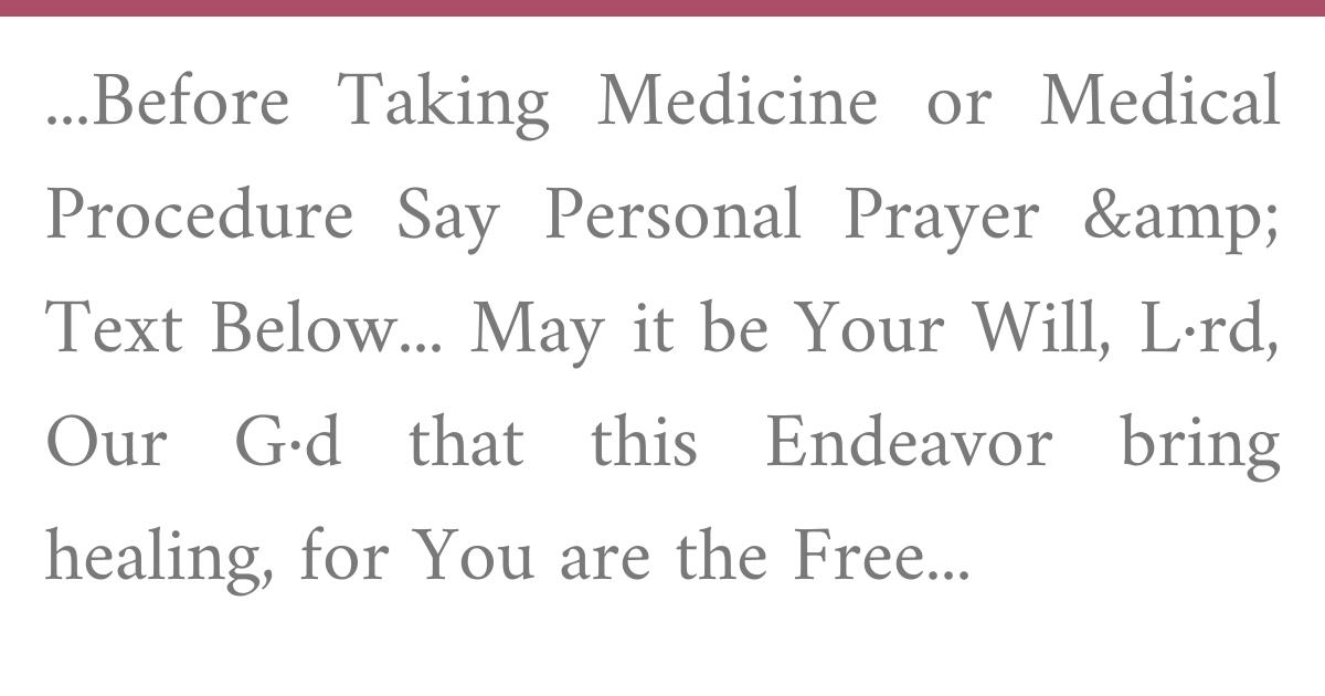 Siddur Edot HaMizrach, Assorted Blessings and Prayers